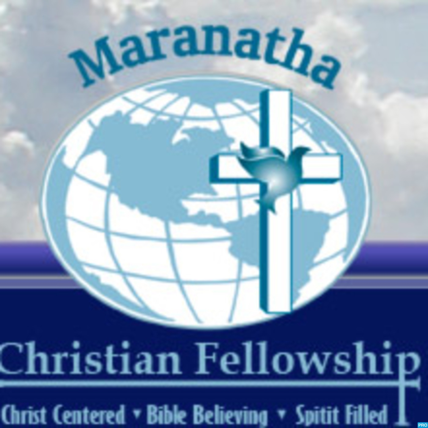 Maranatha Christian Fellowship