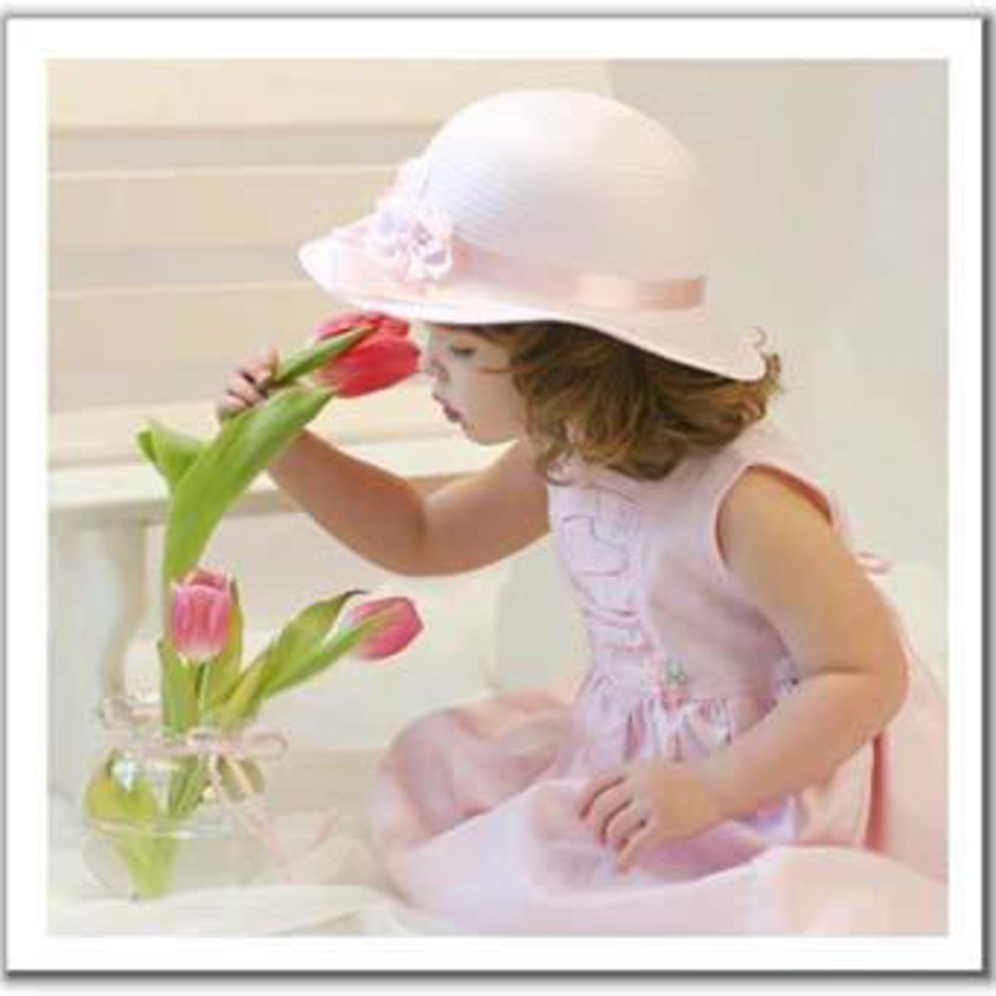 С днём рождения поздравления доченька картинки