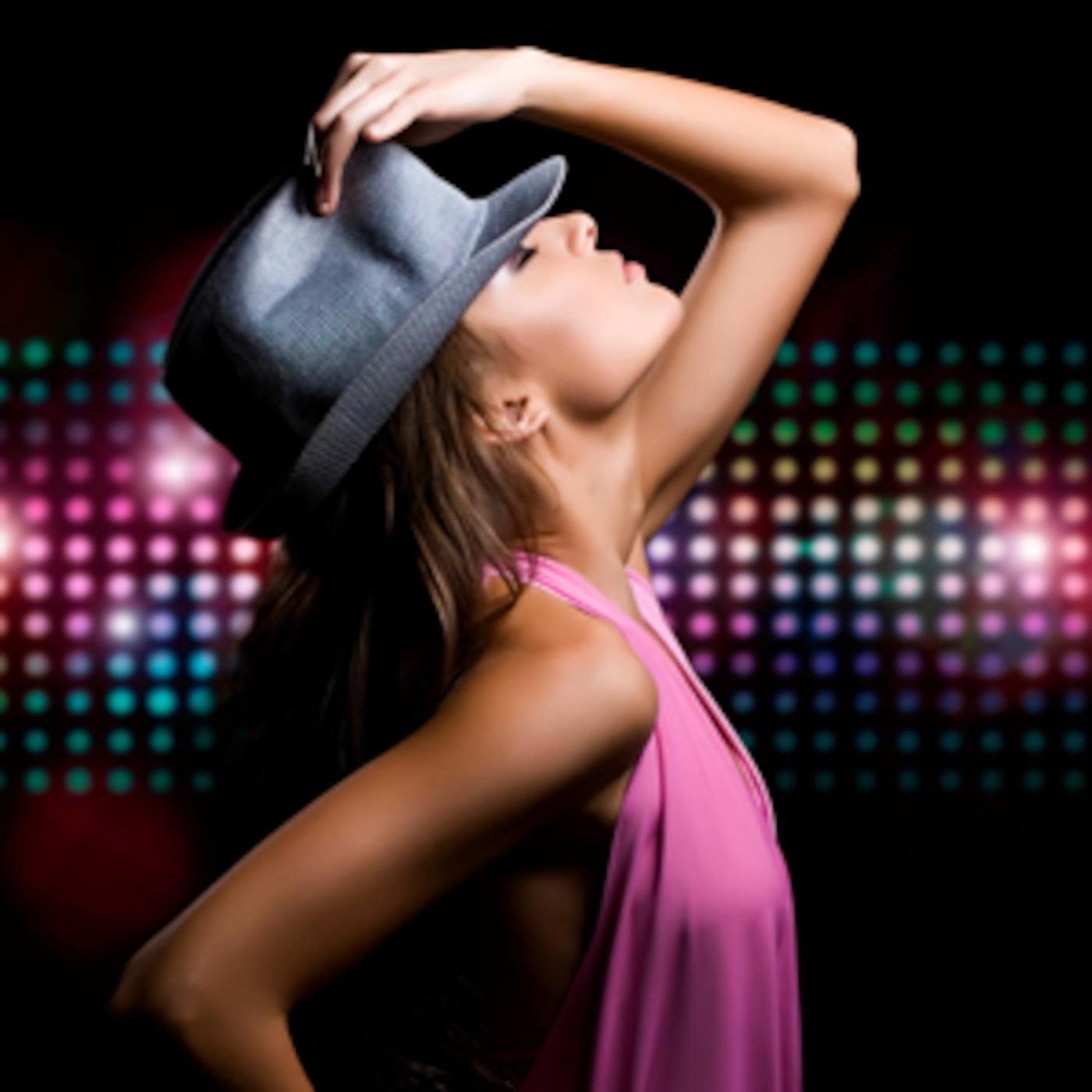 Секс на танцполе смотреть онлайн 1 фотография