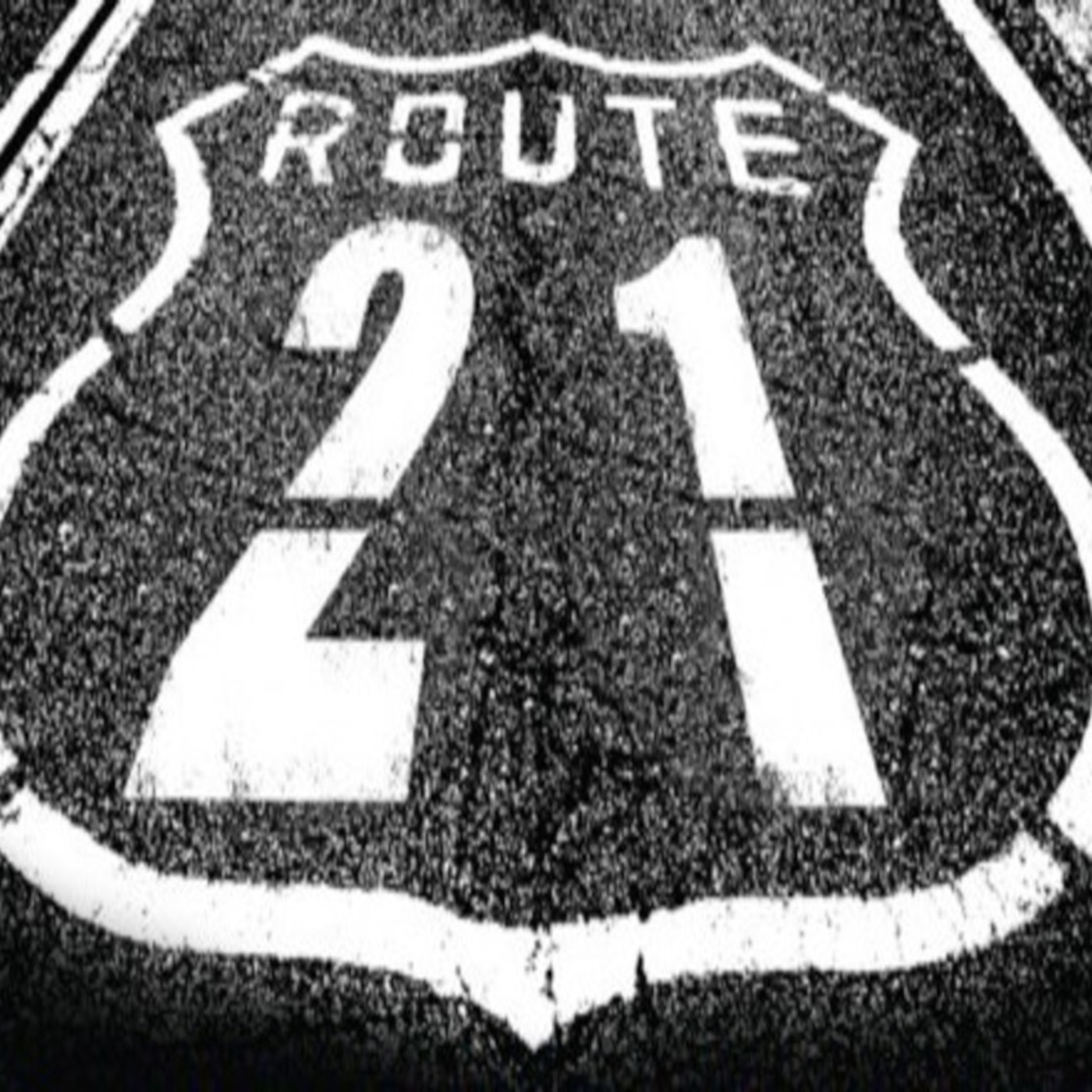 Route21ThePodcast's Podcast