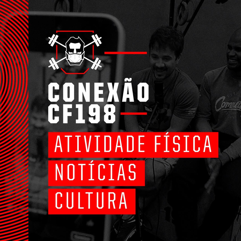 Conexão 198