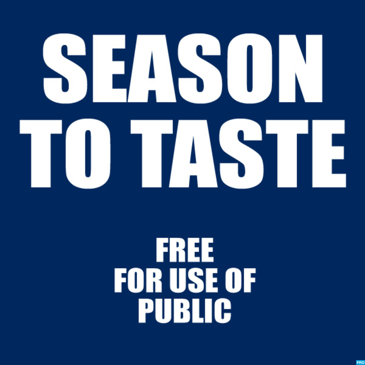 Season to Taste: A Doctor Who podcast