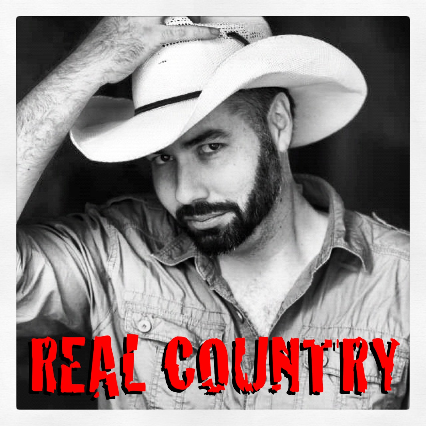 Ben Sorensen\'s REAL Country by Ben Sorensen\'s REAL Country on Apple ...