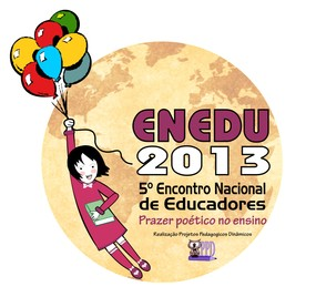 ENEDU 2013
