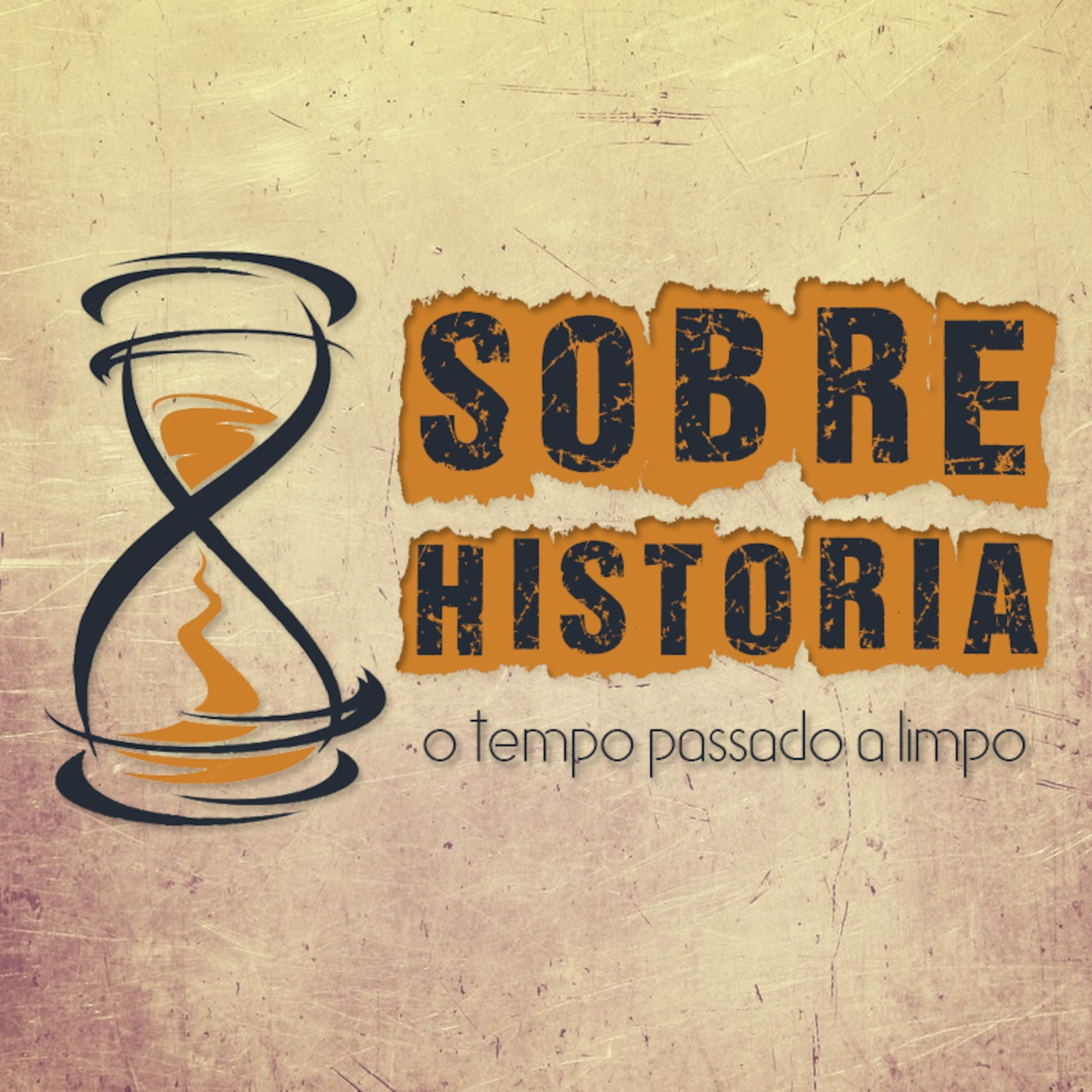 SOBRE HISTORIA