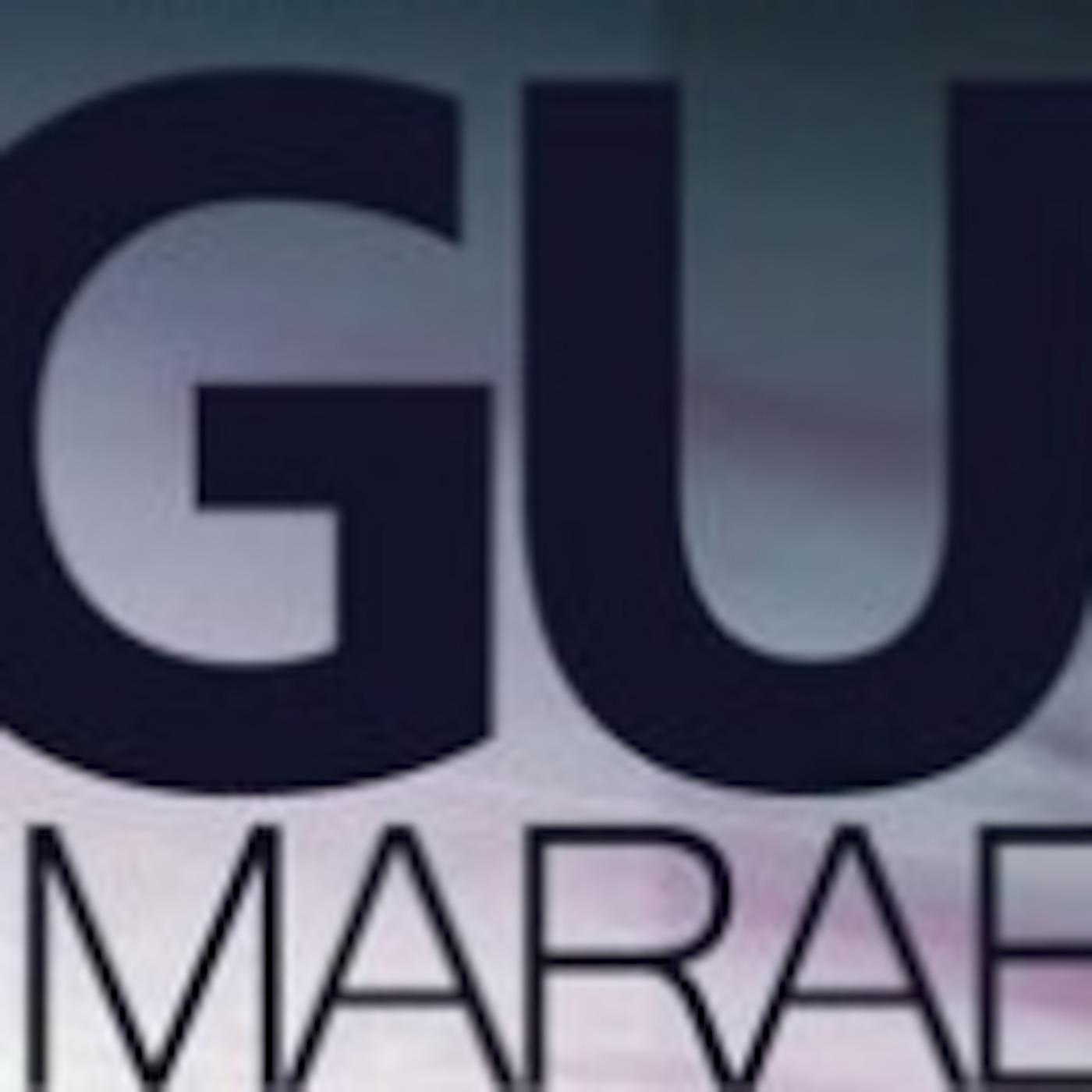 Guilherme Guimarães' Podcast