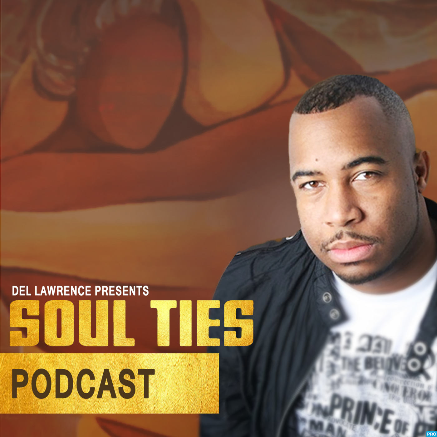 Soul Ties Podcast