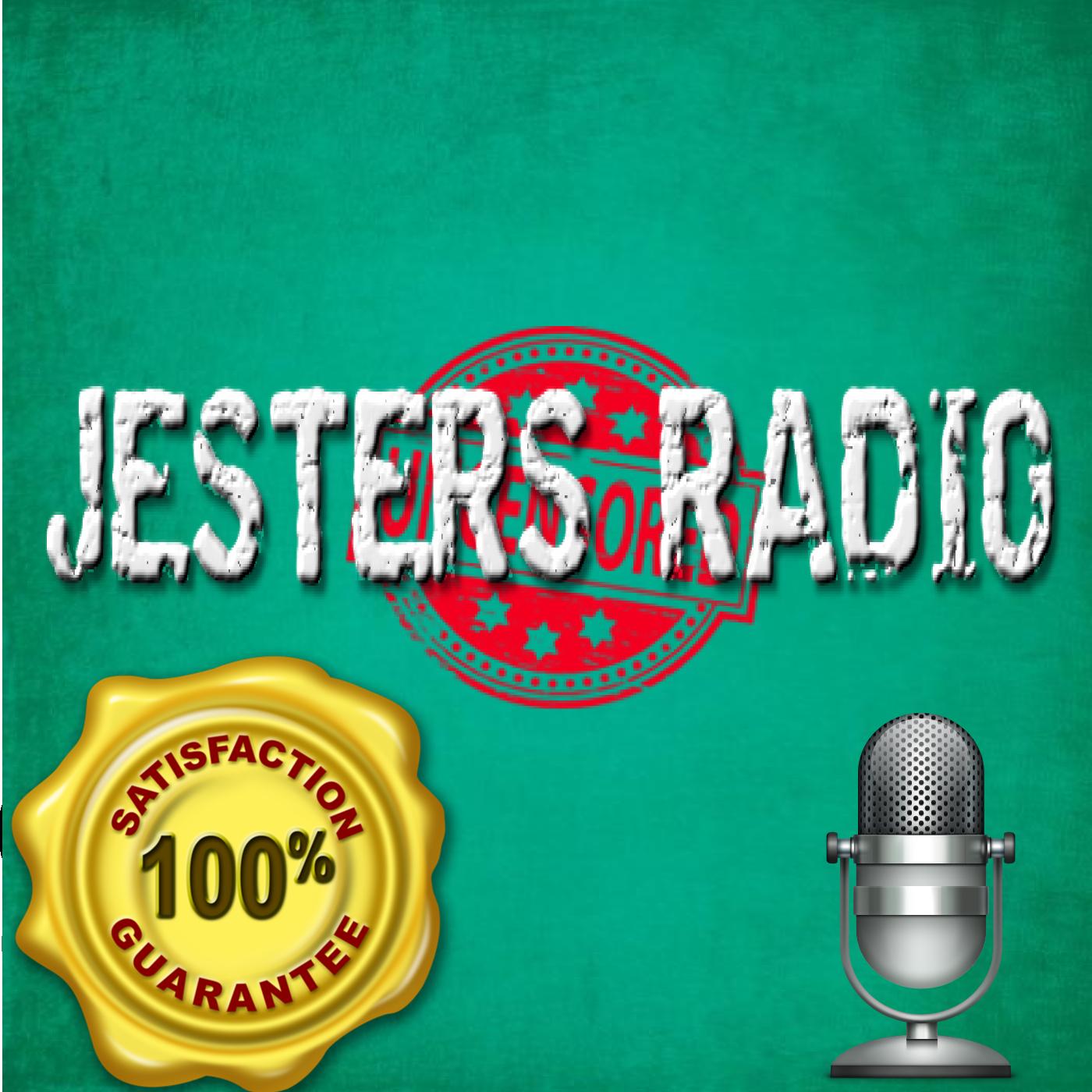 Jesters Radio