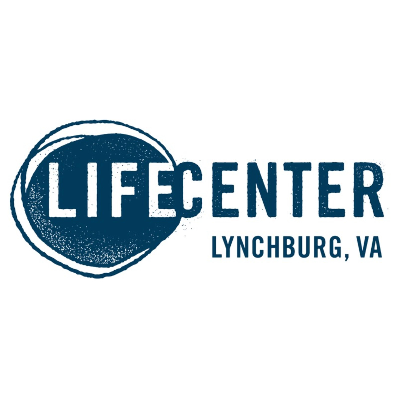 Life Center Lynchburg