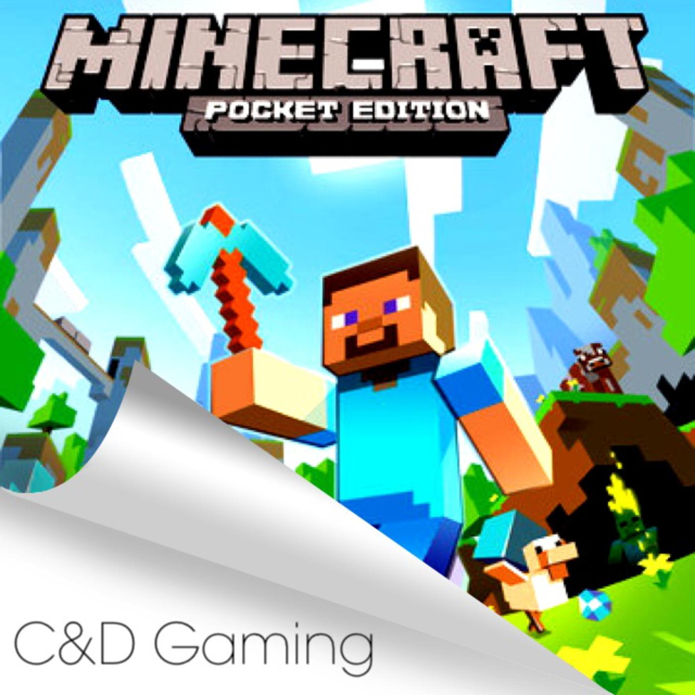 C&D Gaming