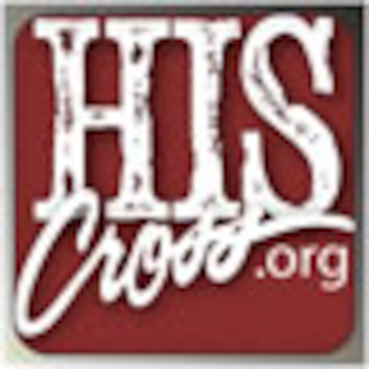 hiscross' Podcast