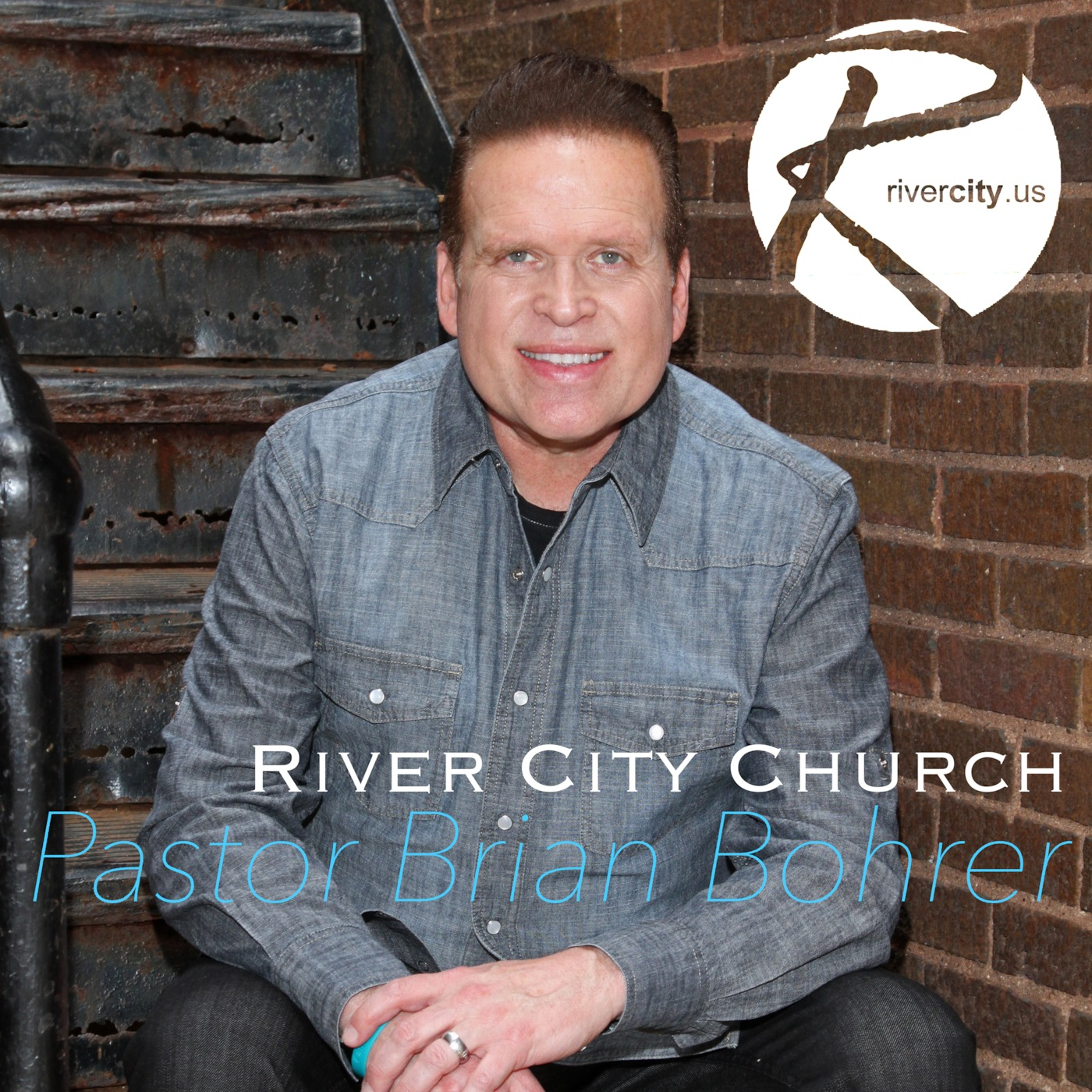 River City Church