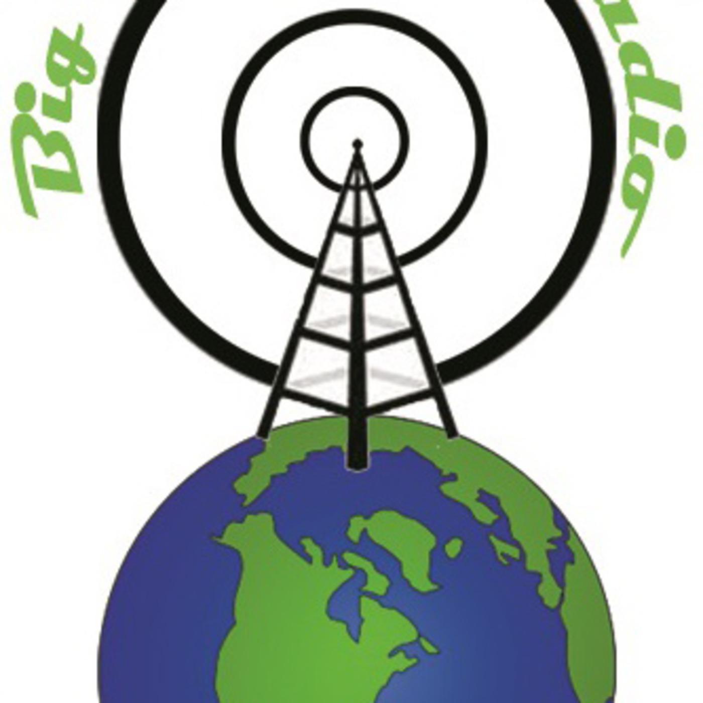 Big Picture Radio