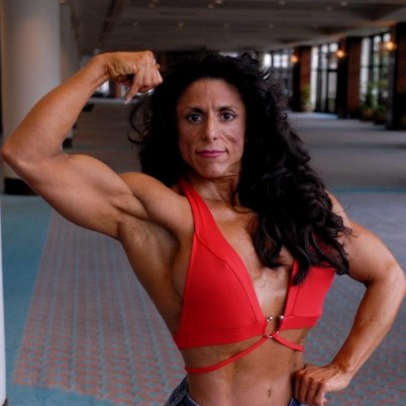 Health Tips Episode 34: Kim Marie Pauline