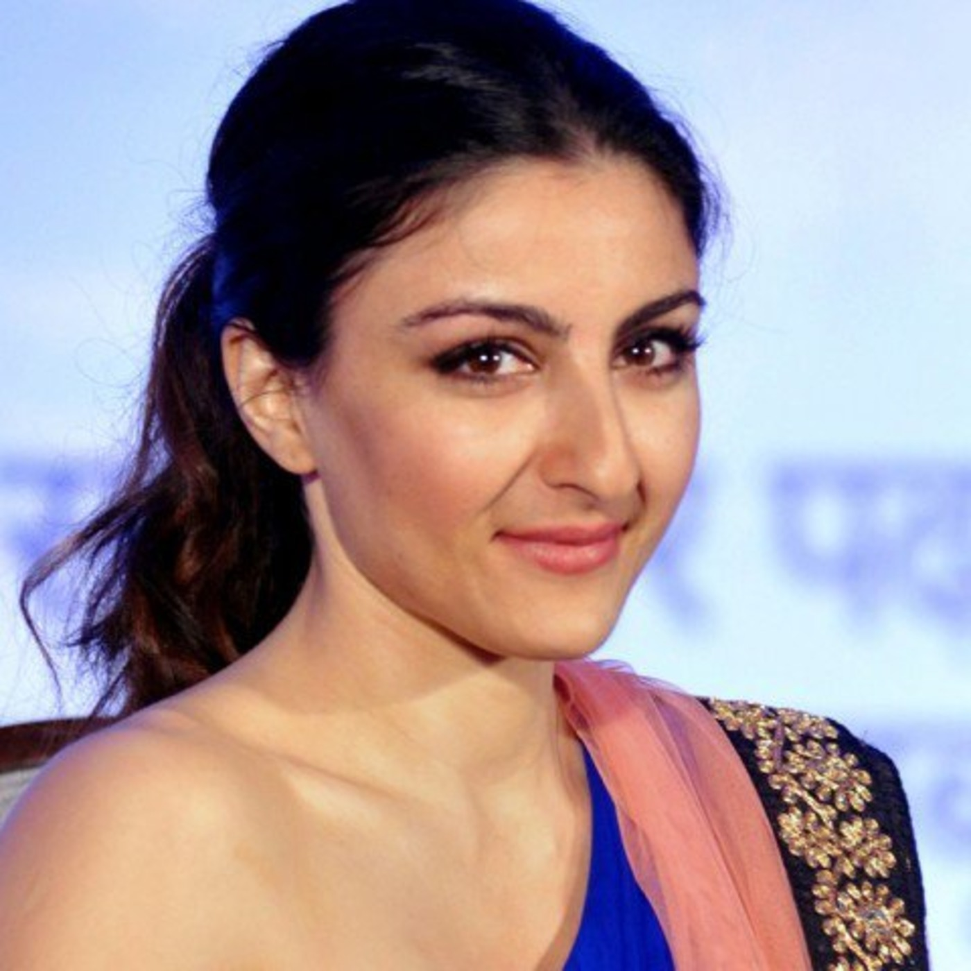 Episode 40: Soha Ali Khan, Part 2!