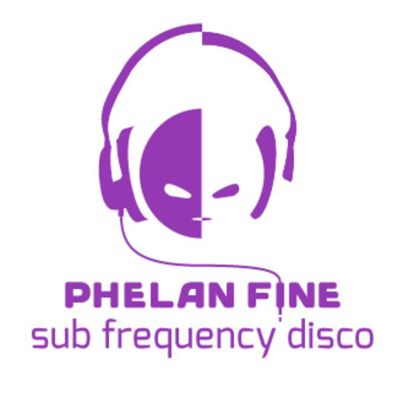 Dj Phelan Fine
