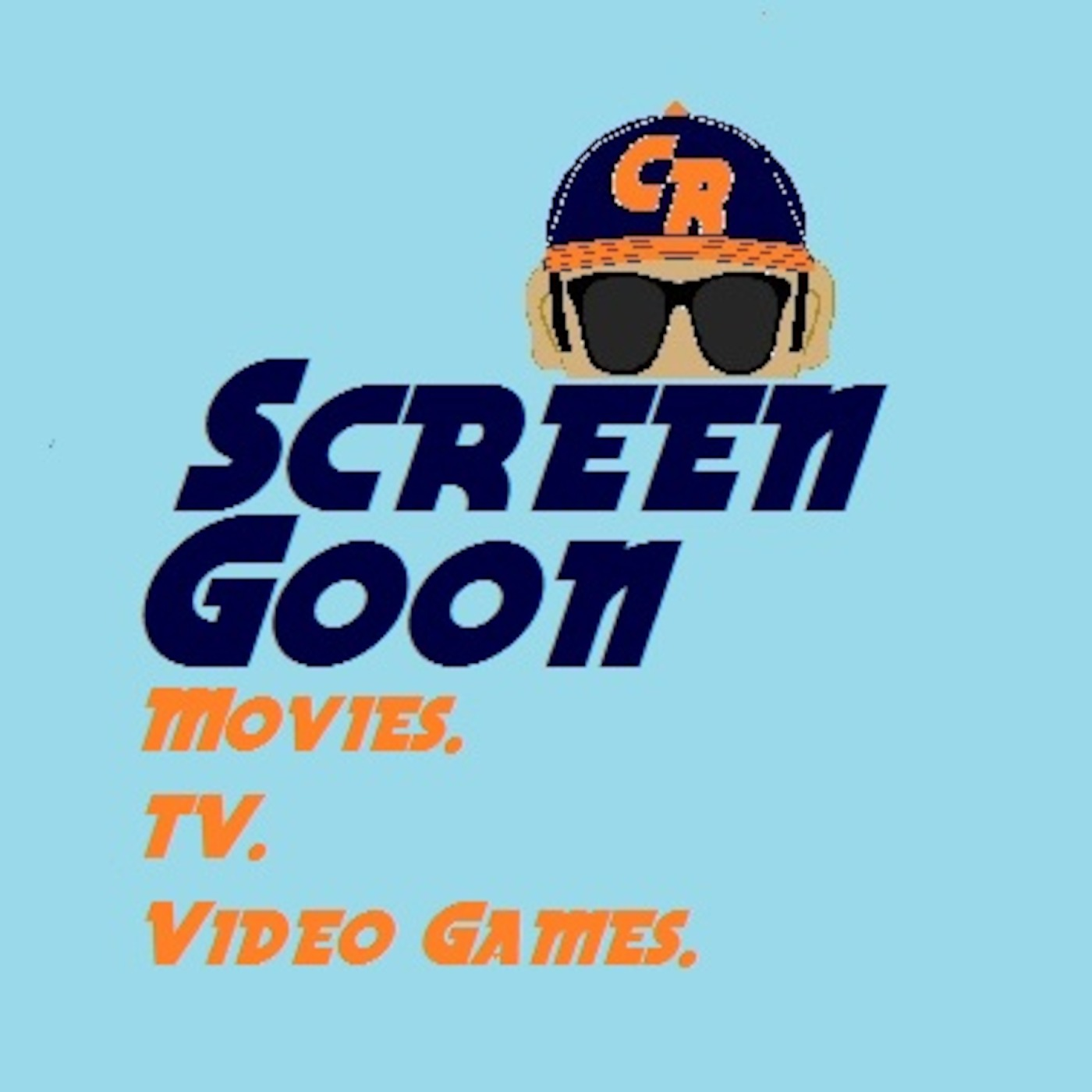 Screen Goon
