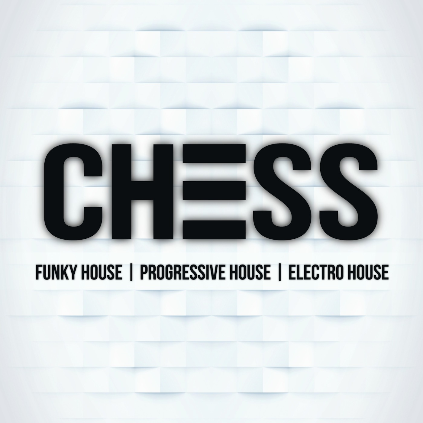 Best Episodes of CHESS OFFICIAL PODCAST