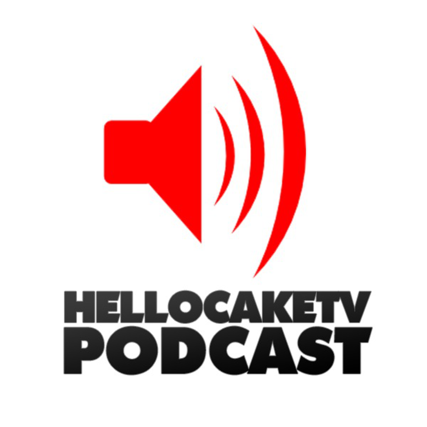 HCTV Podcast