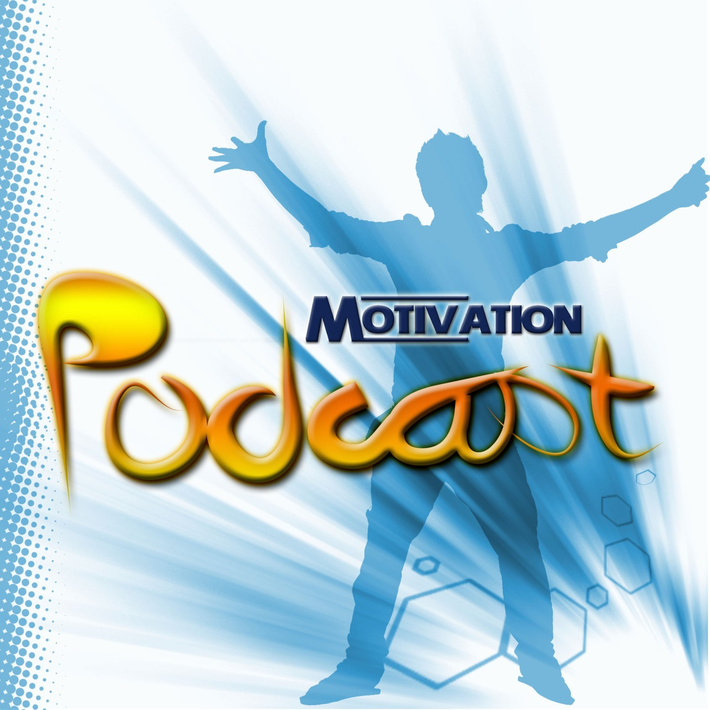 Sunlight Motivation Podcast