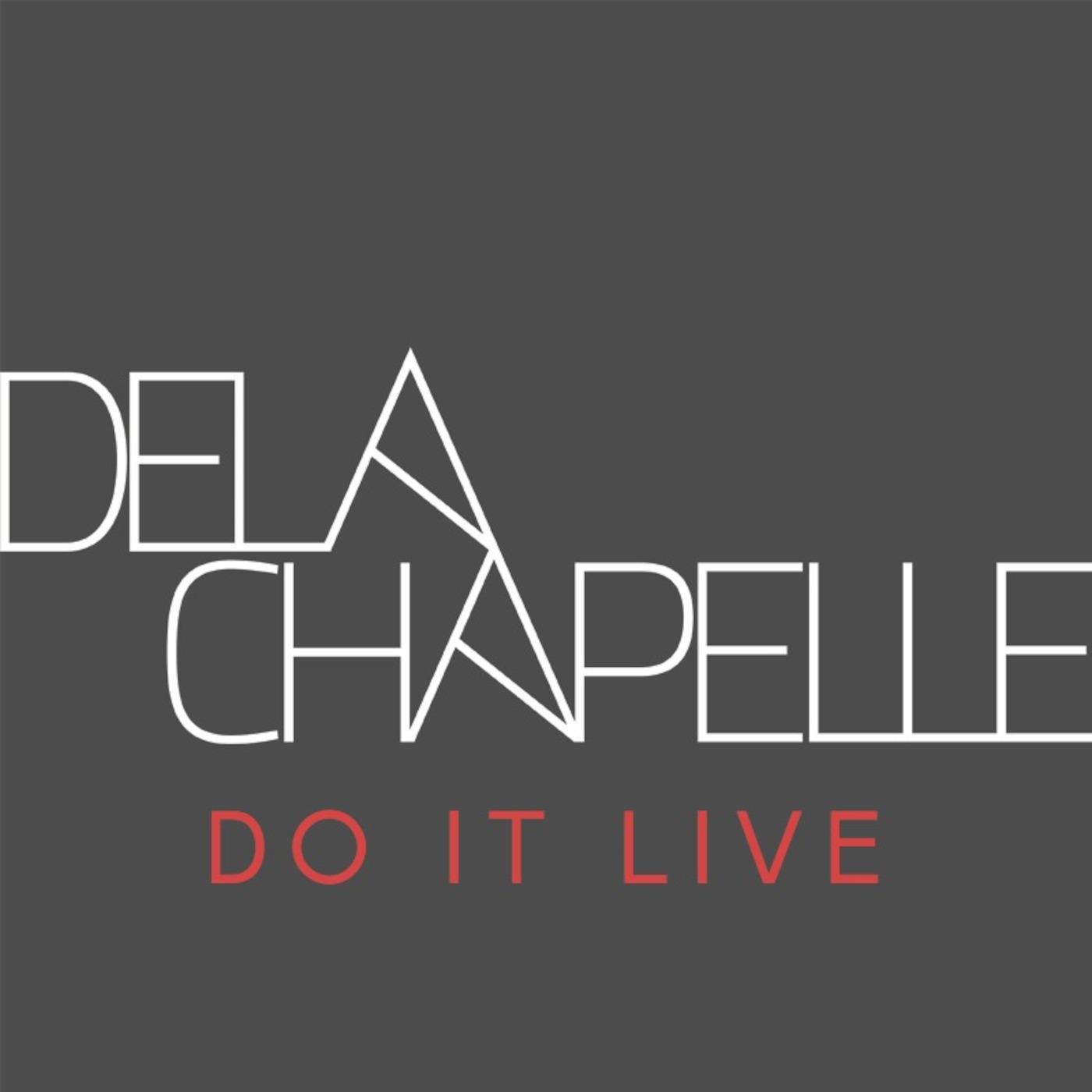 delaChapelle