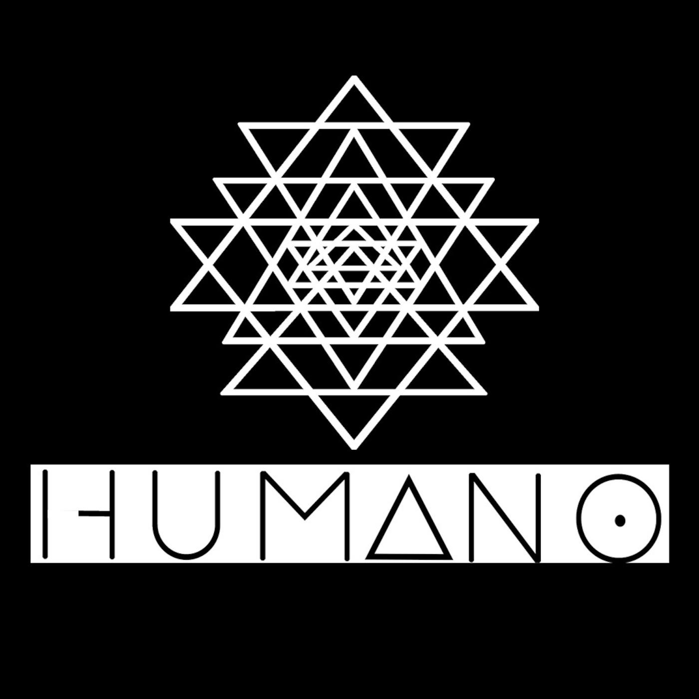 HUMANO MX