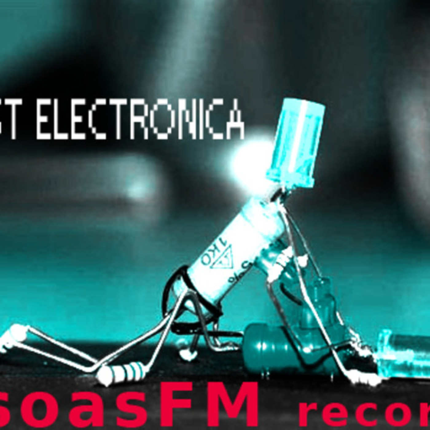 PsoasFM2 (bandwidth exceeded) new episodes here!!!