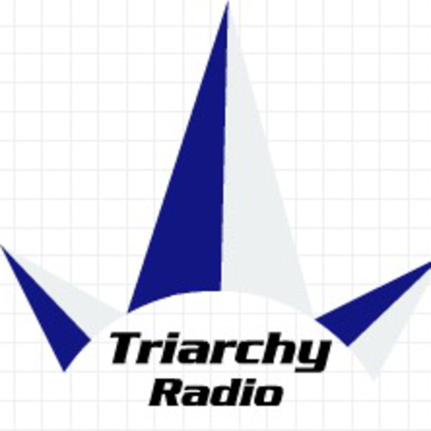 TRIarchy Radio
