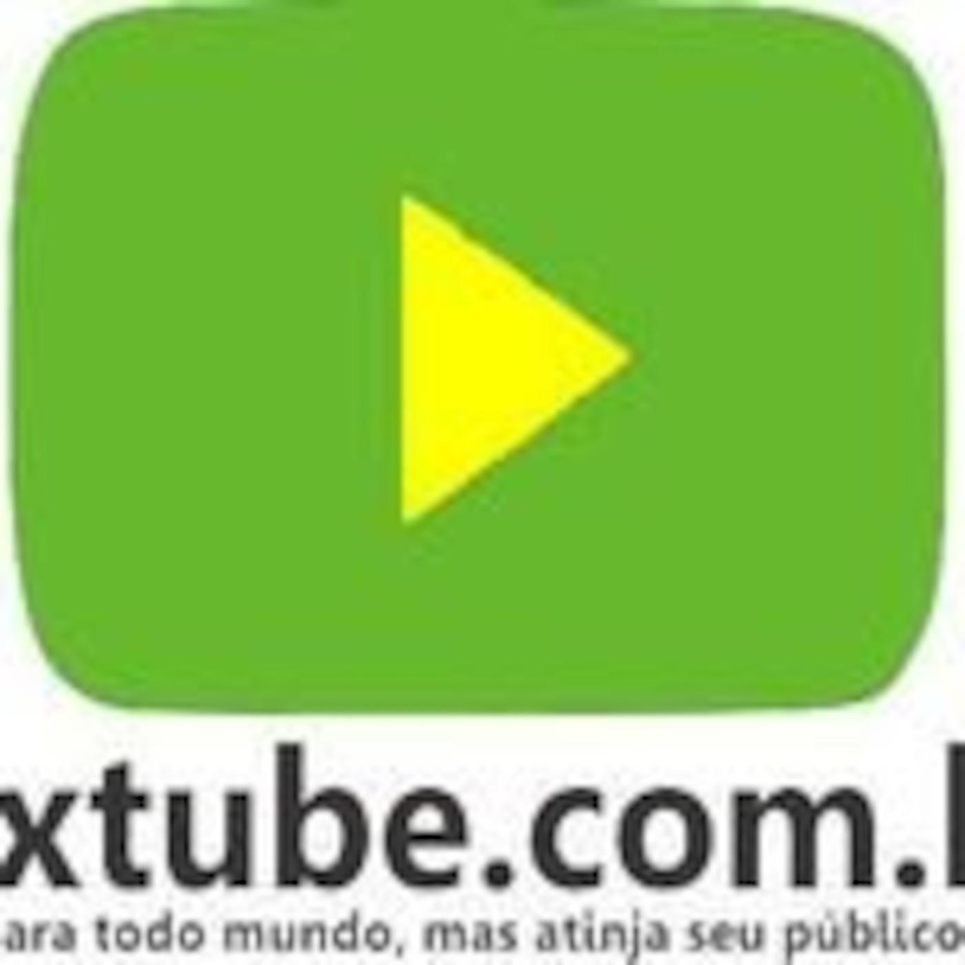 LexTube Divulgação de Mandatos Podcast