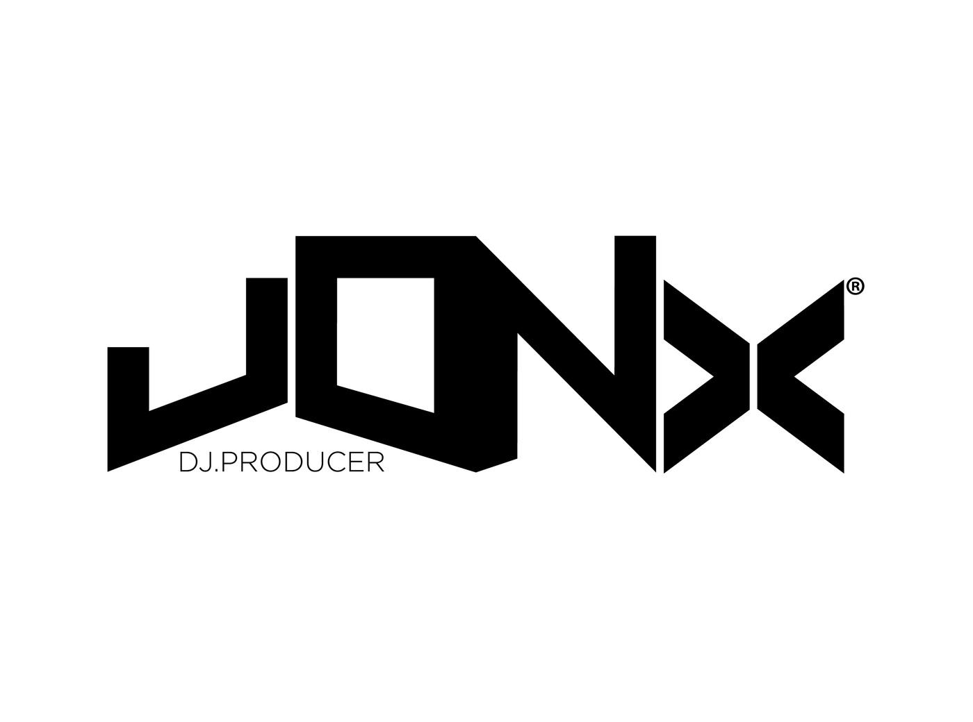 Jonx's Podcast