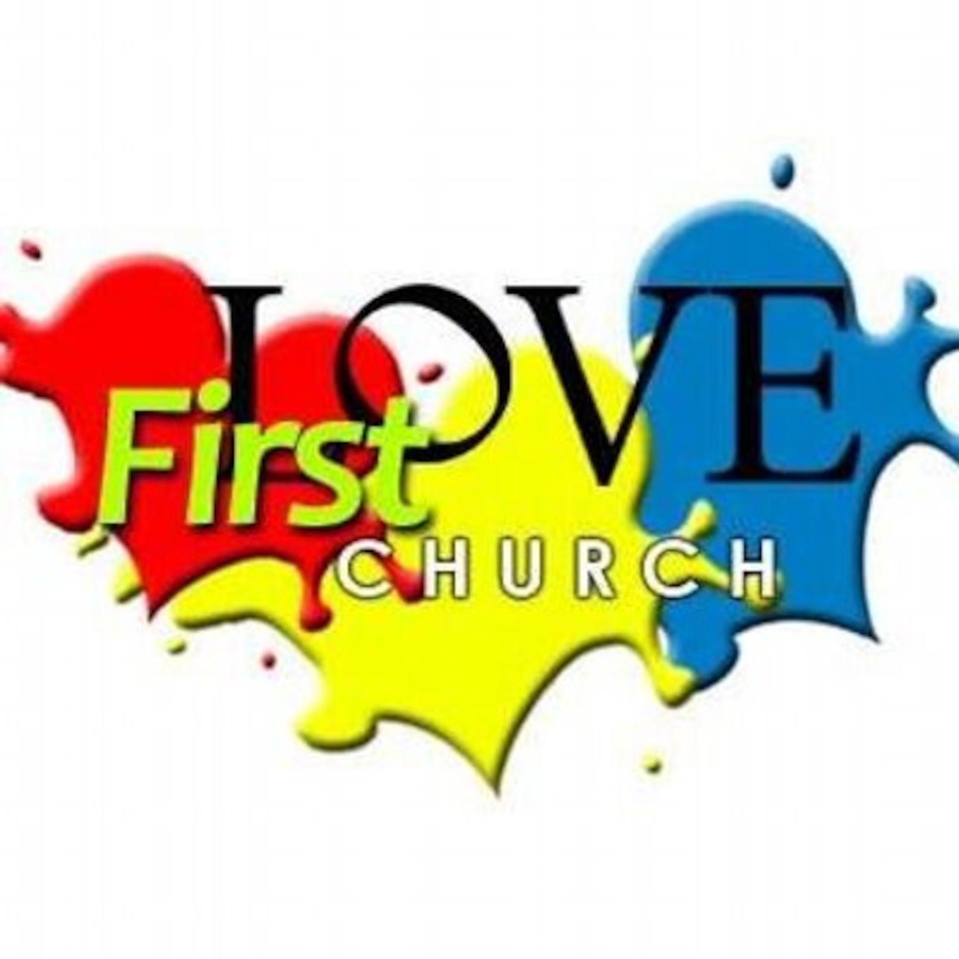 Firstlove Church Kenya