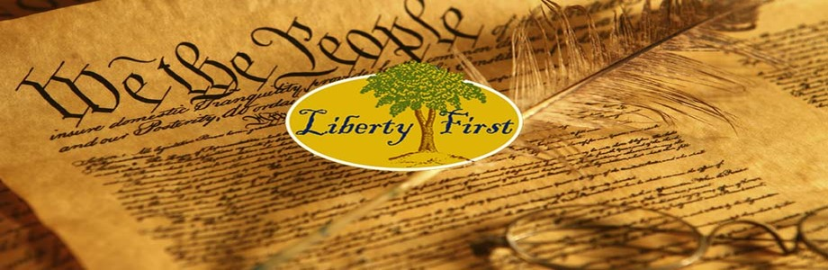 Image result for :LIBERTY FIRST
