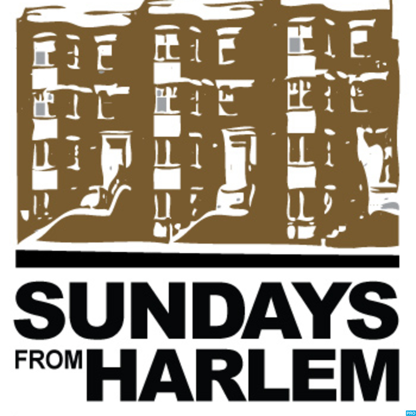 Sundays From Harlem