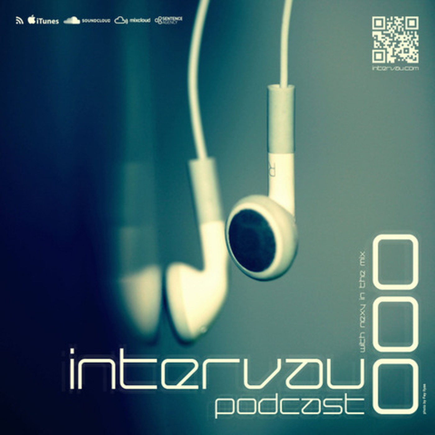 NEXY presents Intervau Podcast