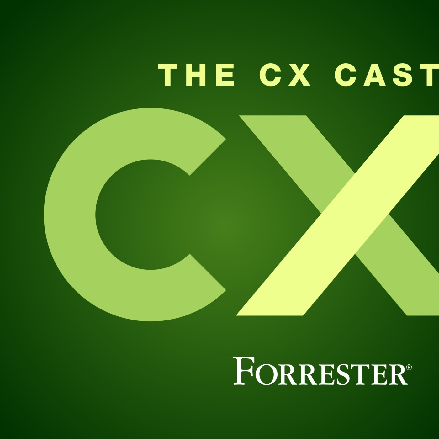 The CX Cast®