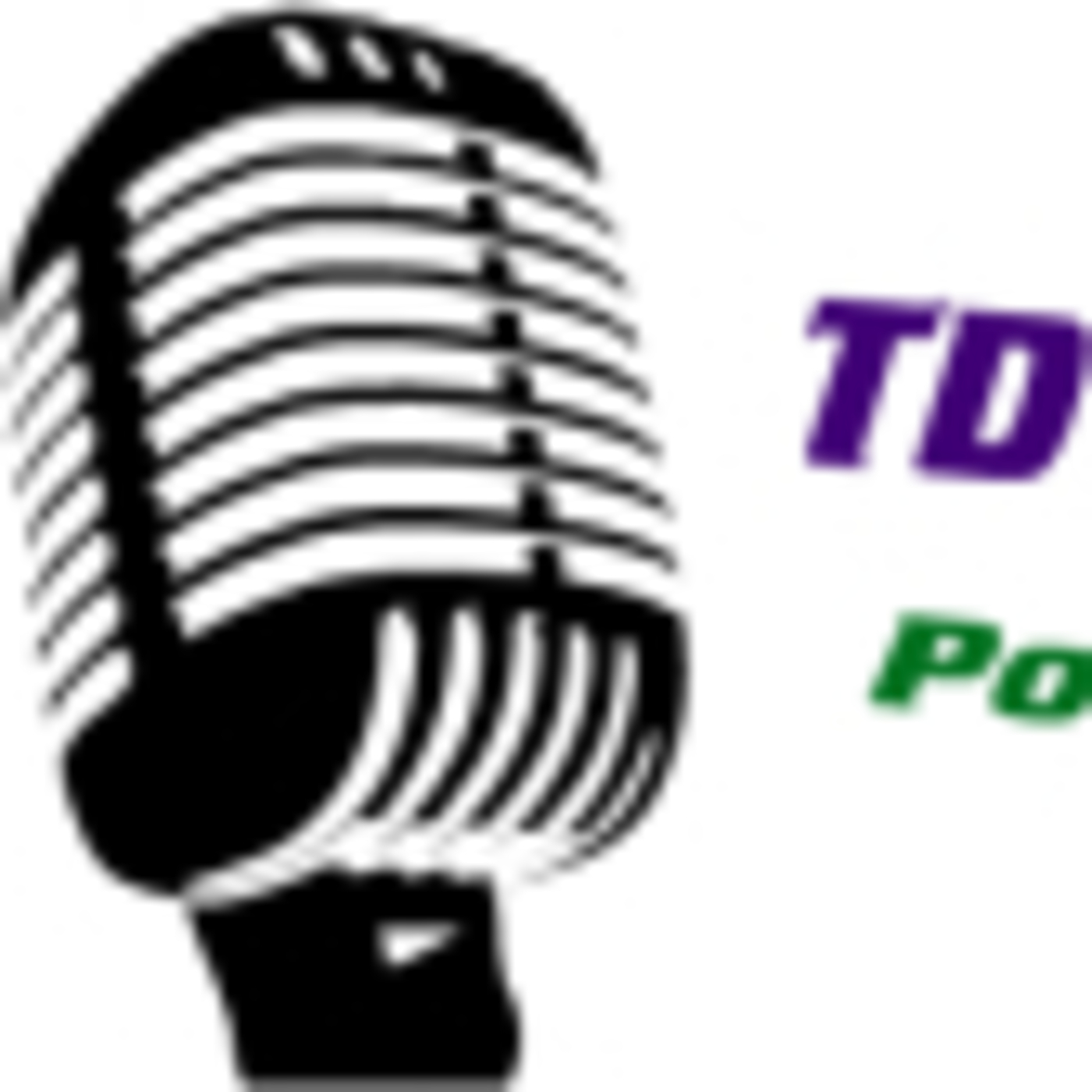 TDEXPN NFL Podcast