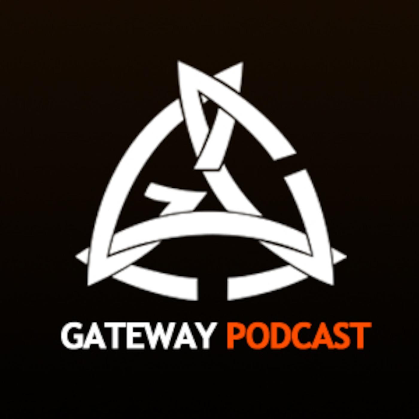 Gateway Baguio Podcast