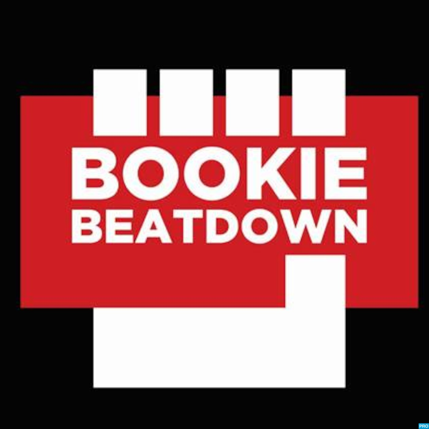 Bookie Beatdown