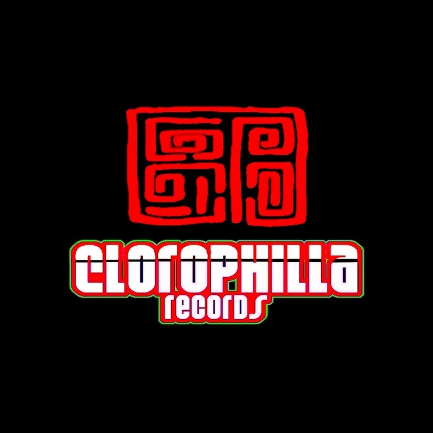 Clorophilla Records' Podcast
