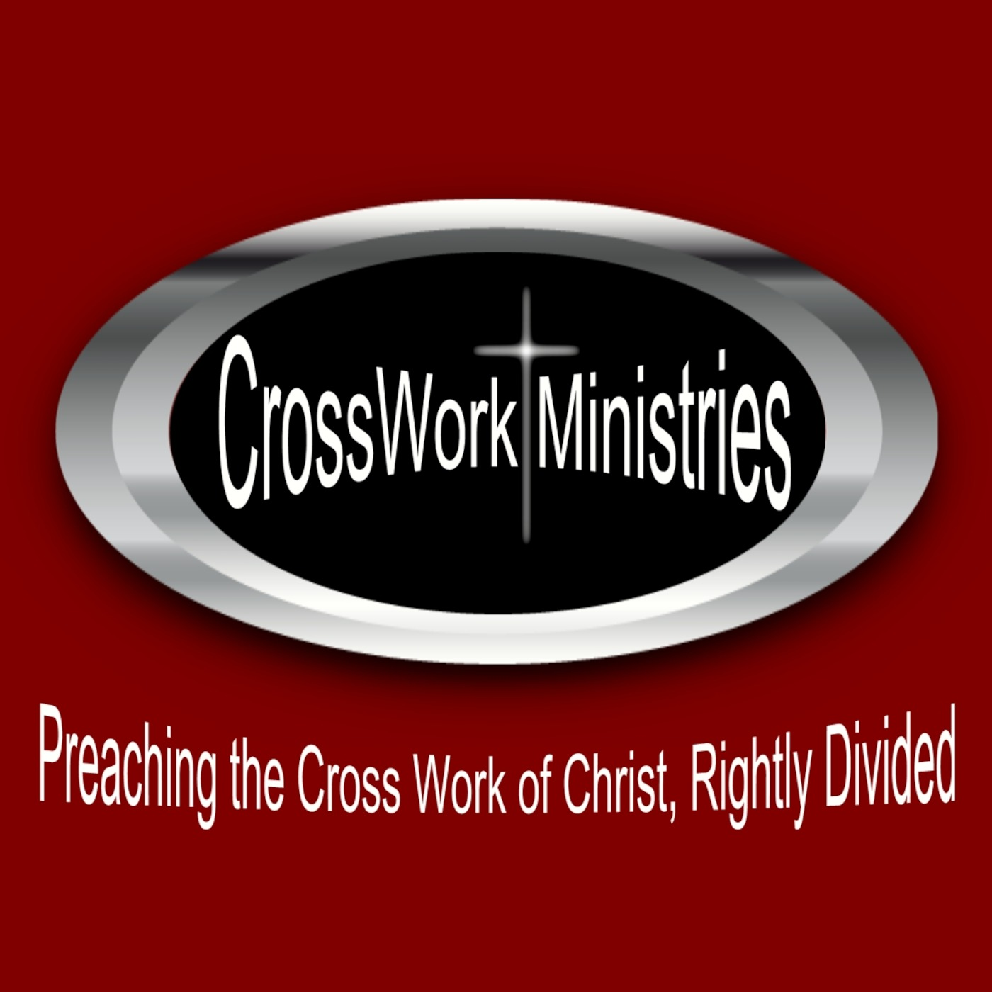 CrossWork Ministries
