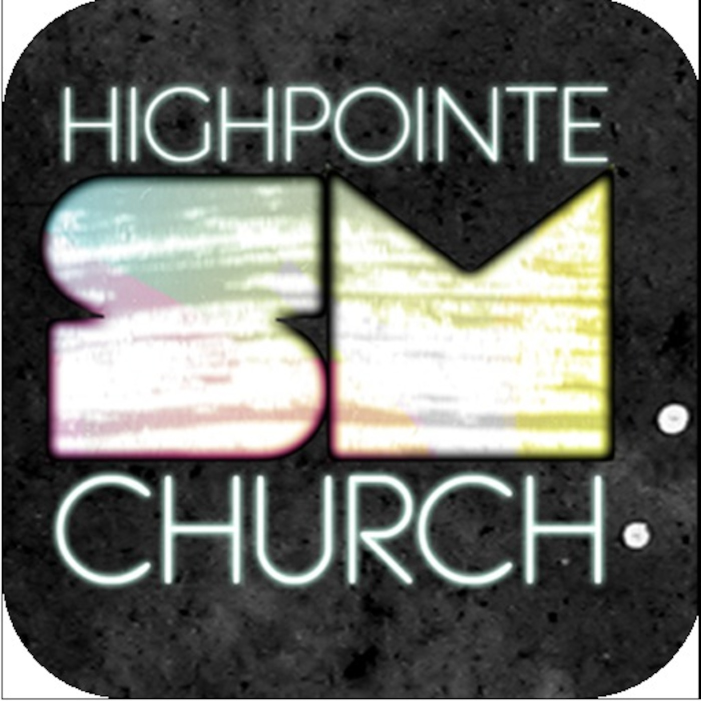 Student Ministries at High Pointe