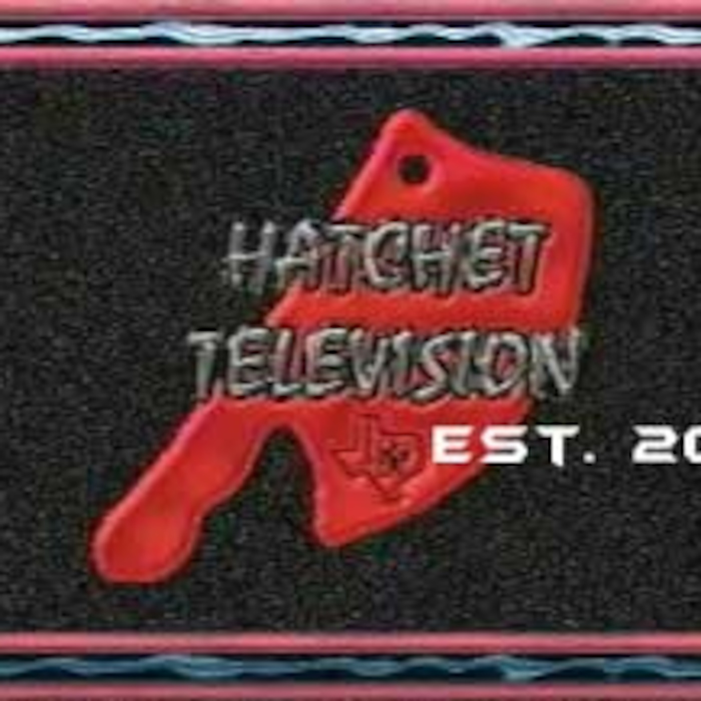 Hatchet TV's podcast