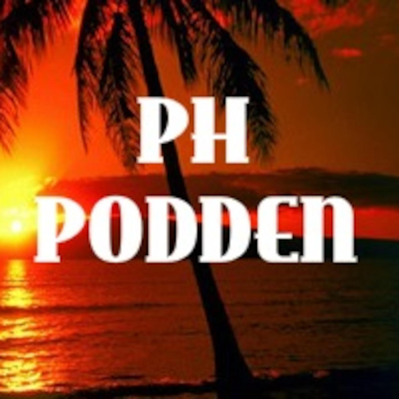PhPodden