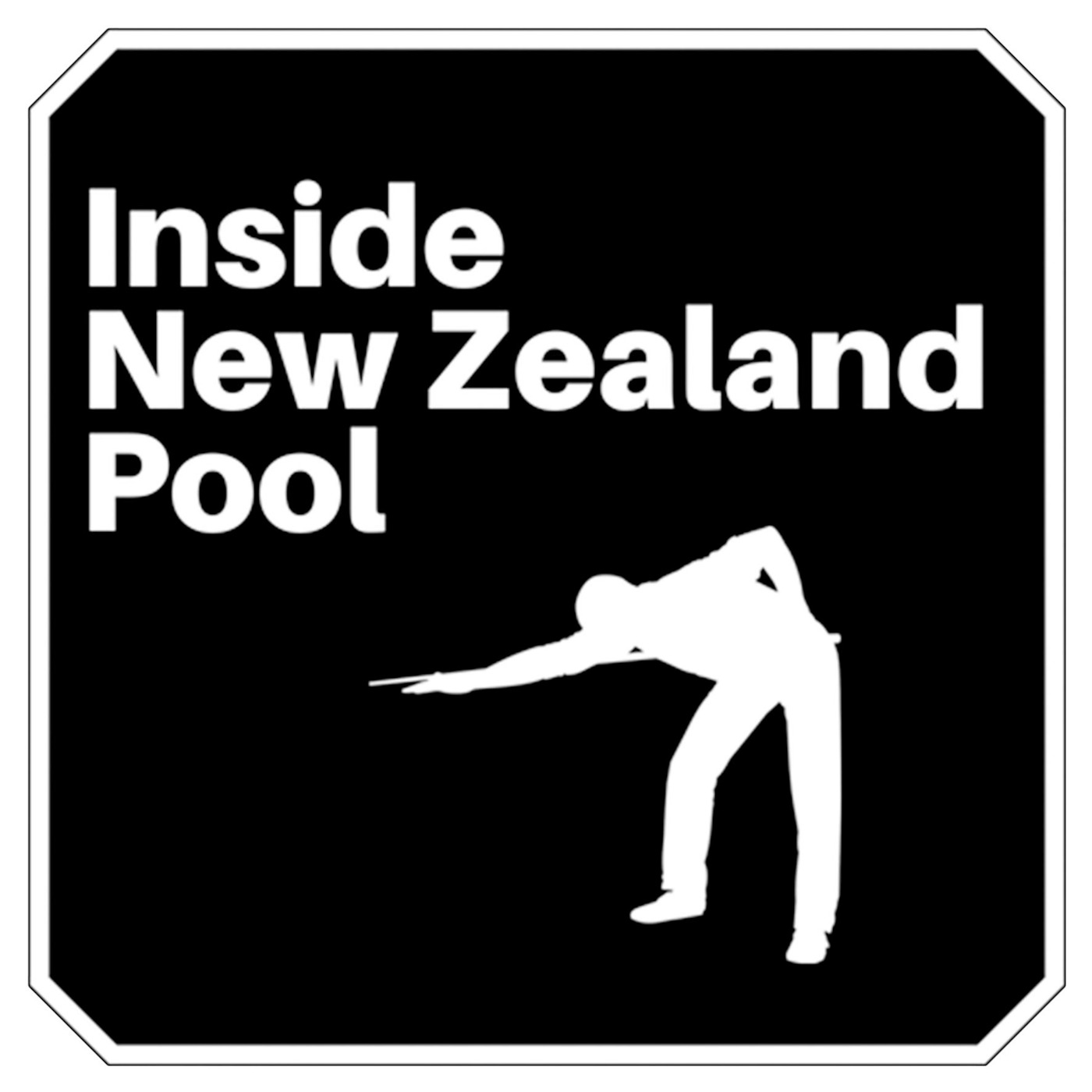 Episode 18 (Mark And Samantha Cottingham) Inside New Zealand