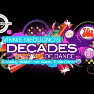 mr christmas holi decades of dance