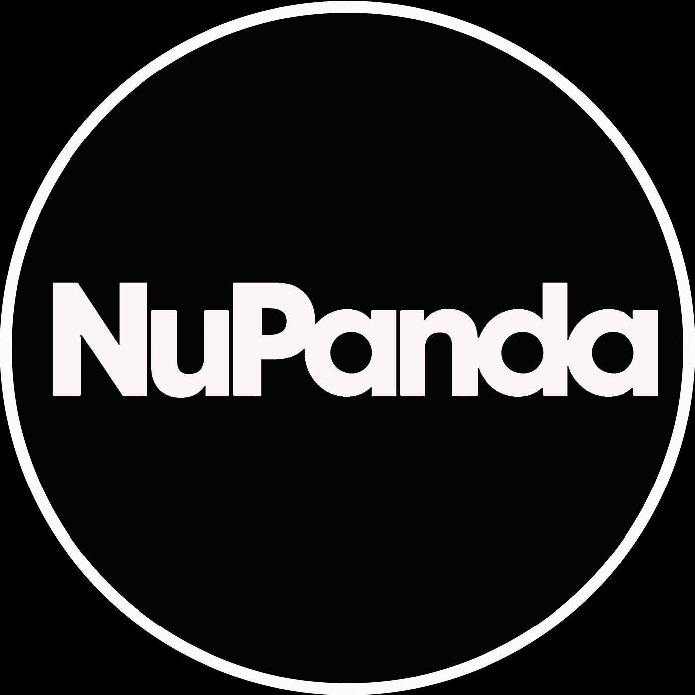 NuPanda Records' Podcast