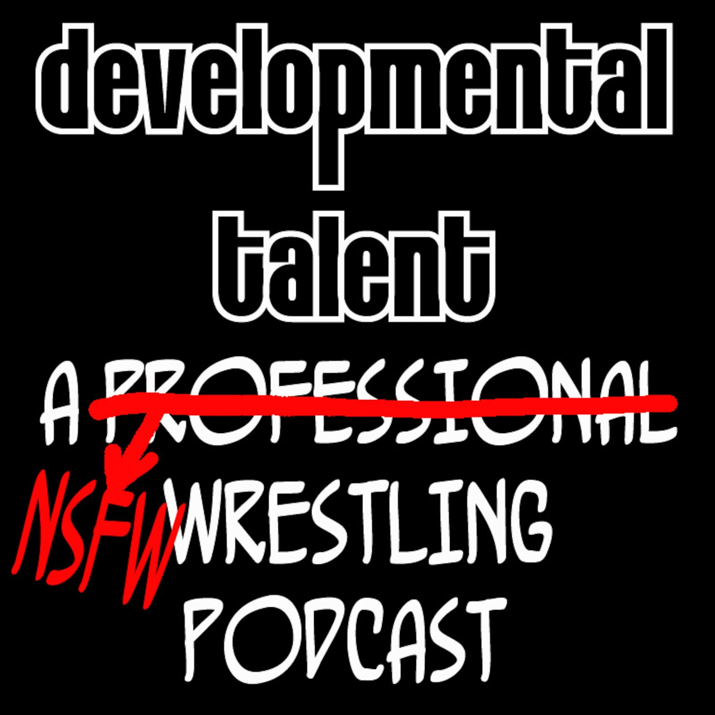 Developmental Talent
