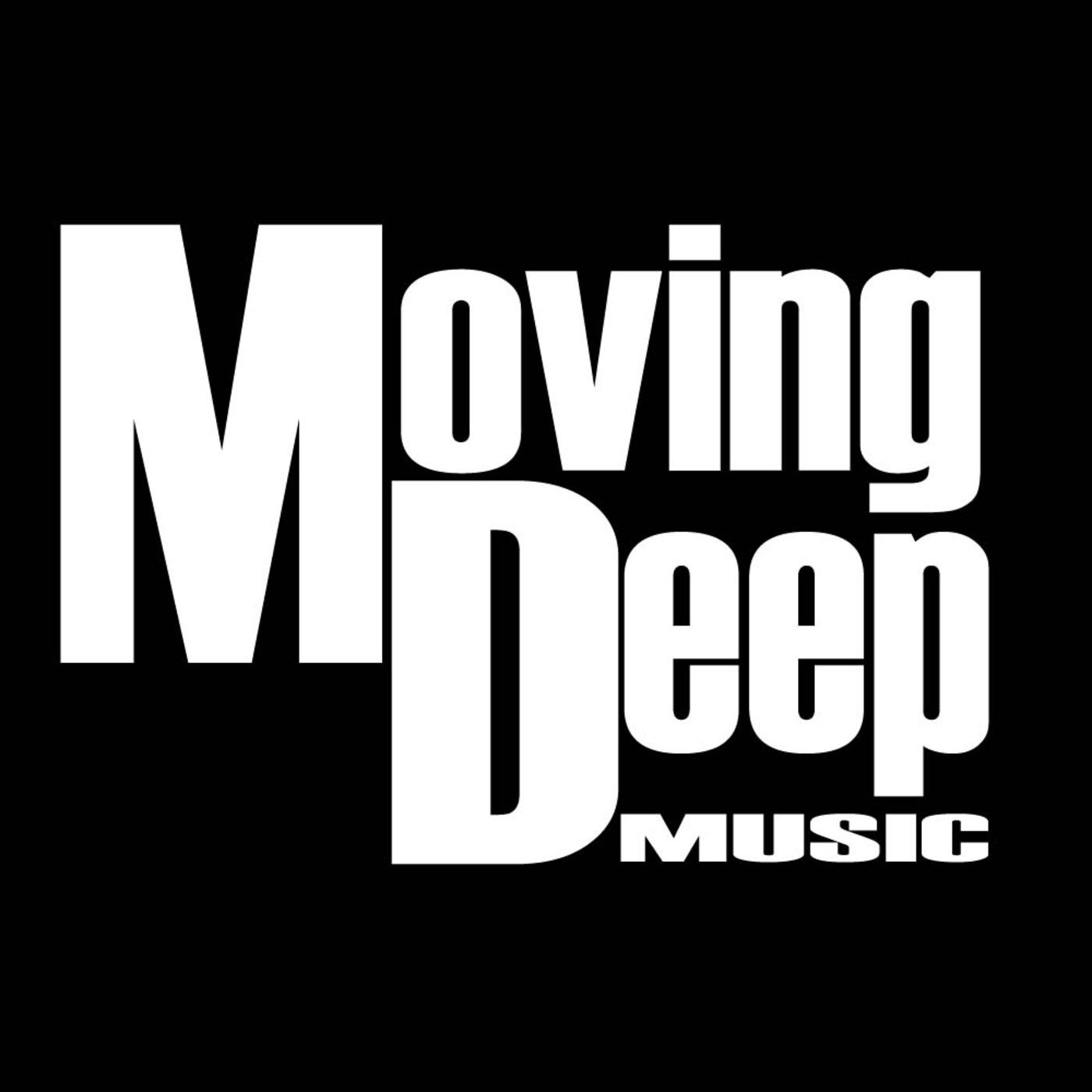 movingdeep's Podcast