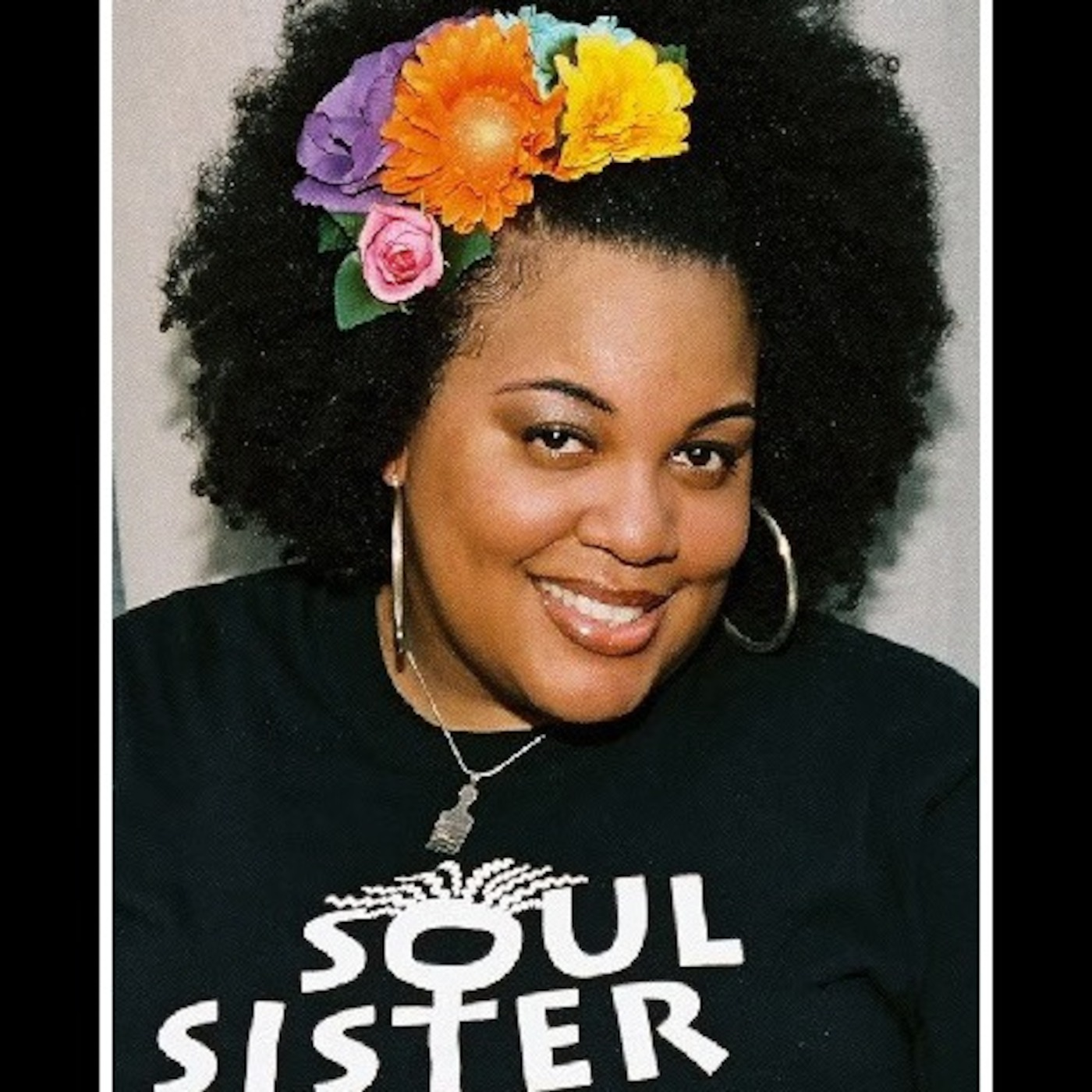 The Soul Sister Show