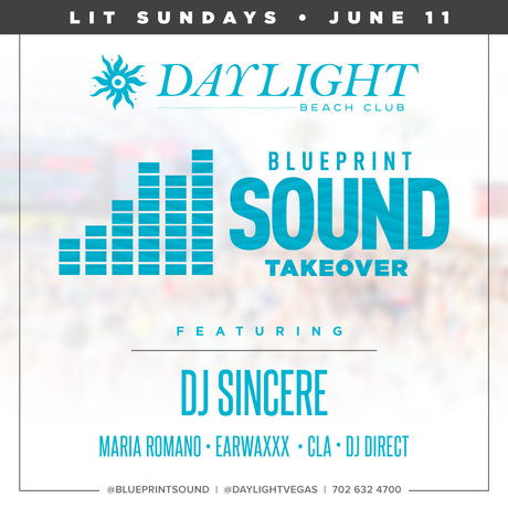Djsinceres podcast free podcasts podomatic djsinceres mix for the blueprint sound takeover at daylight beachclub on june 11th tracklist 1yfn lucci everyday we lit remix 22 chainz 4 am 3 malvernweather Gallery
